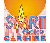 Smart Car Hire Brand